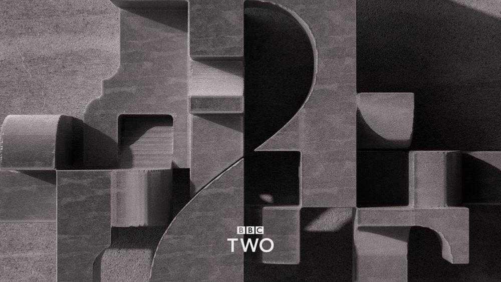 BBC2_RnD_00005.jpg