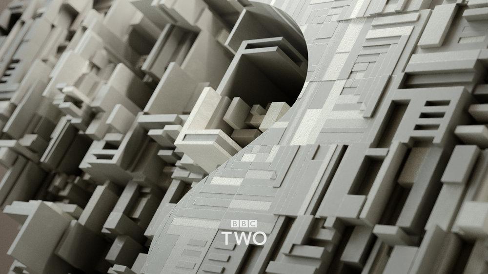BBC2_RnD_00001.jpg