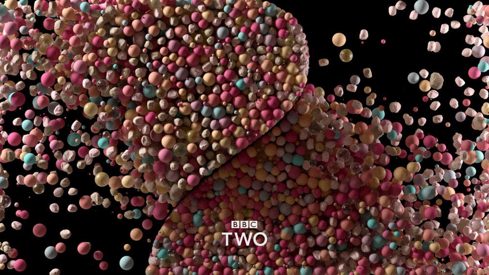 BBC2_RnD_00011.jpg