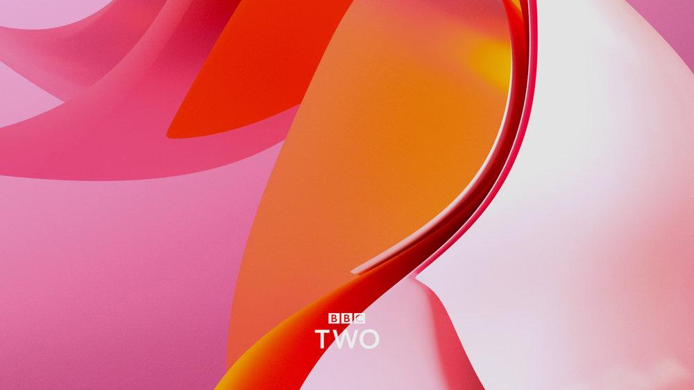 BBC2_RnD_00009.jpg