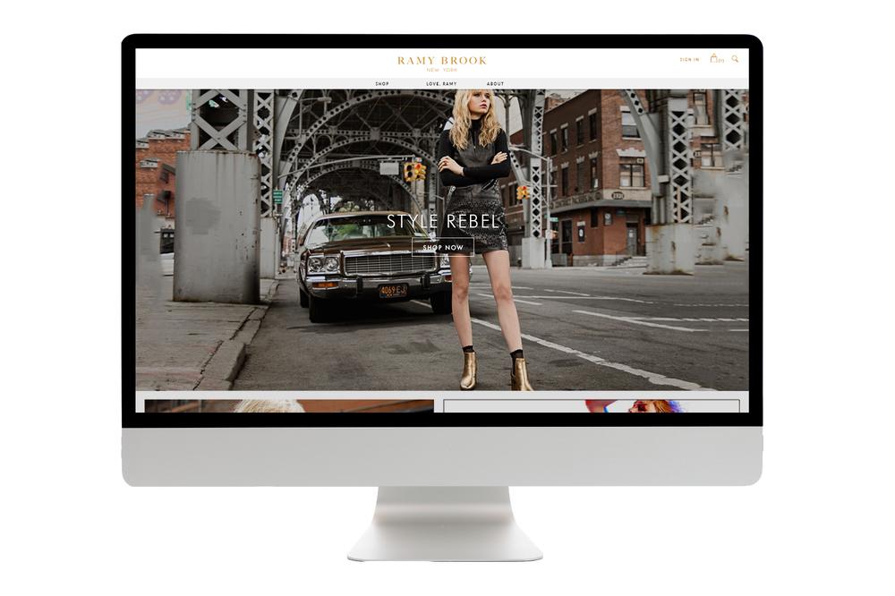 4_desktop_hp.jpg