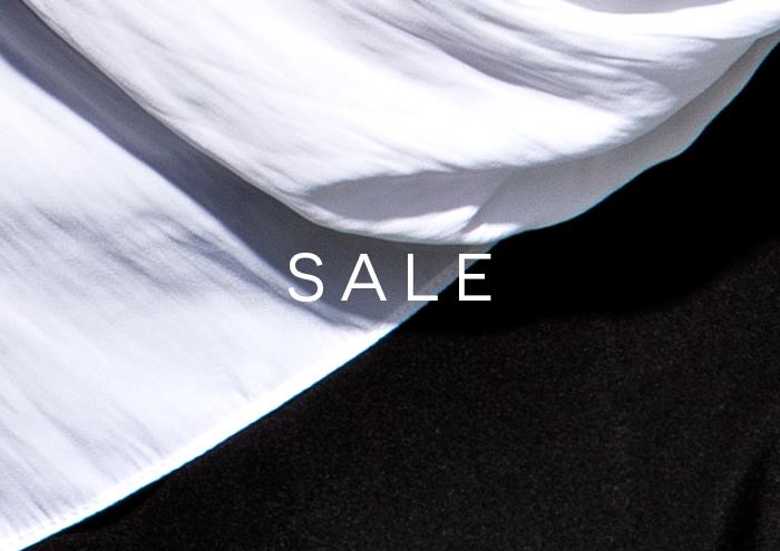 july-10-sale.jpg