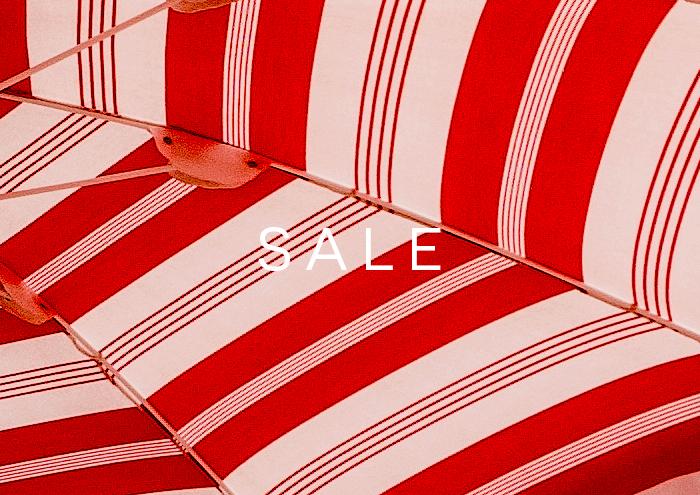 sale-box.jpg