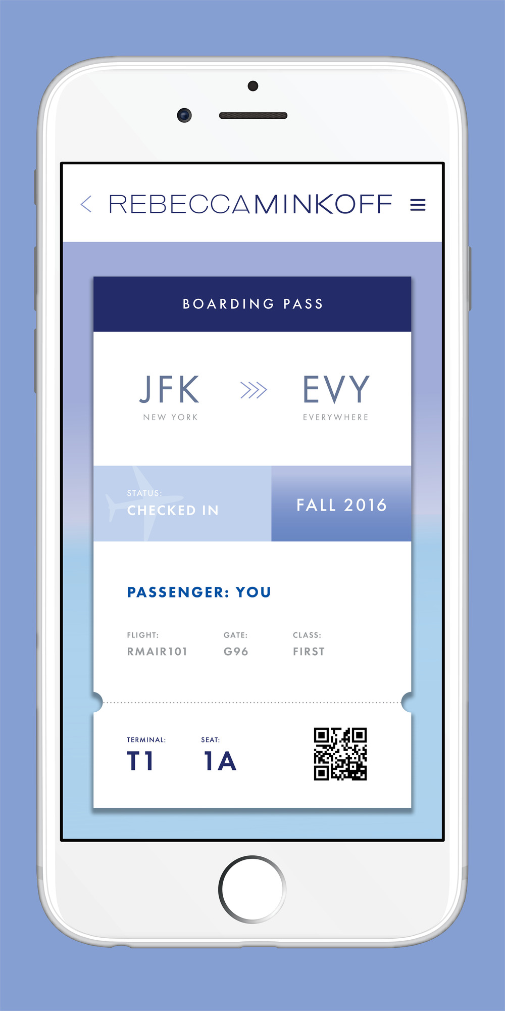 Digital_BoardingPass2_NYC.jpg