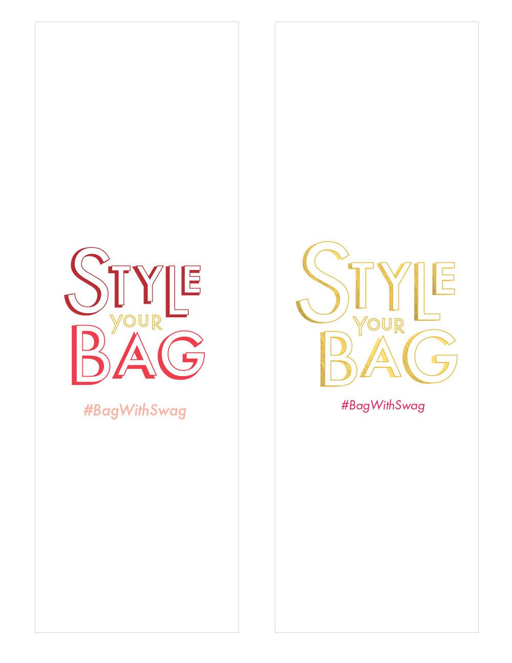 StyleYourBag.jpg