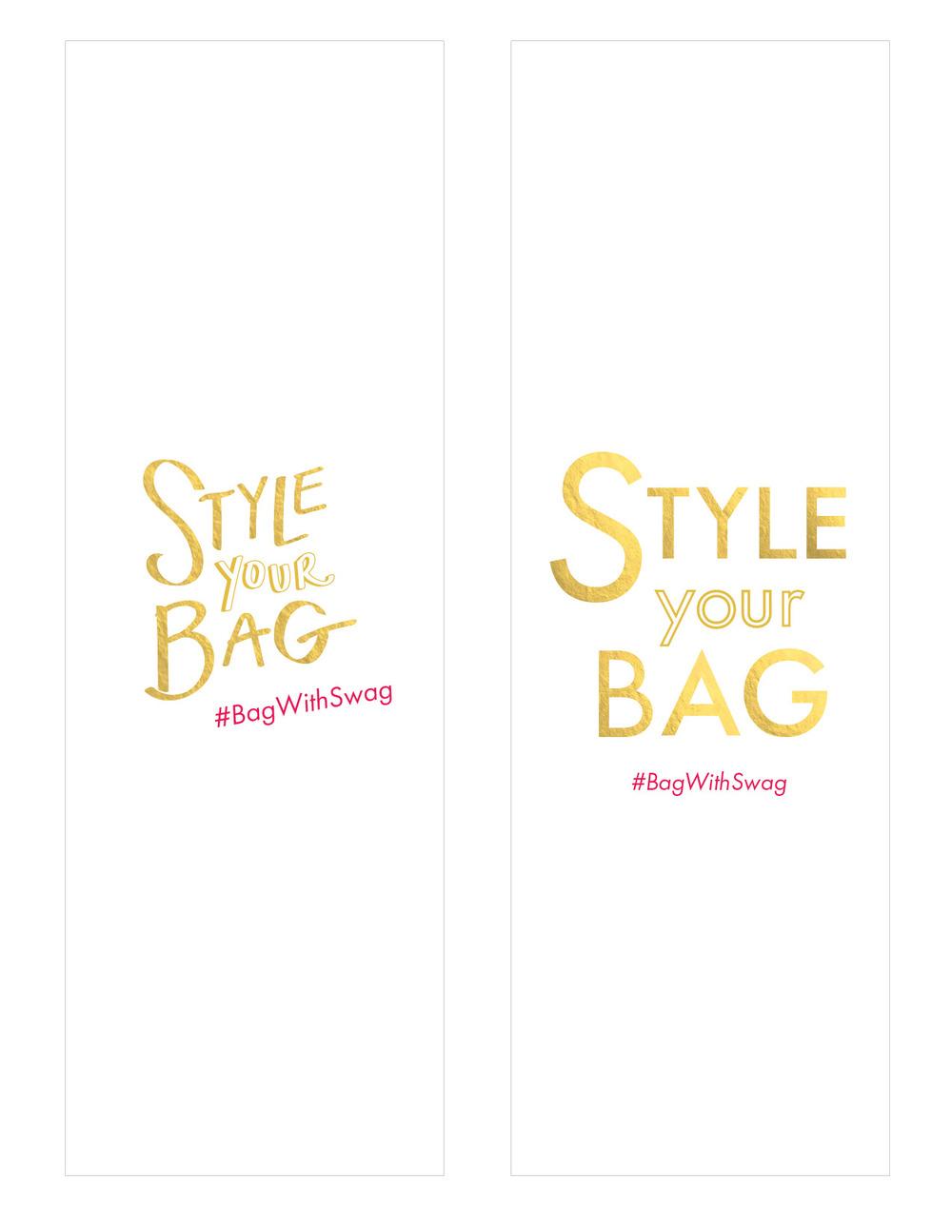 StyleYourBag2.jpg