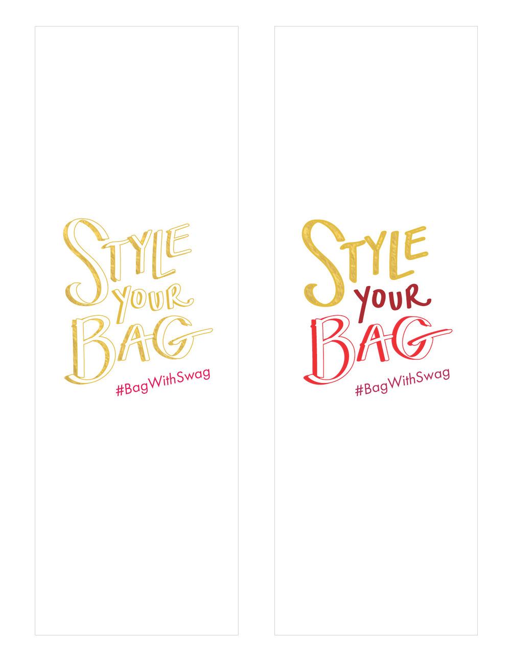 StyleYourBag3.jpg