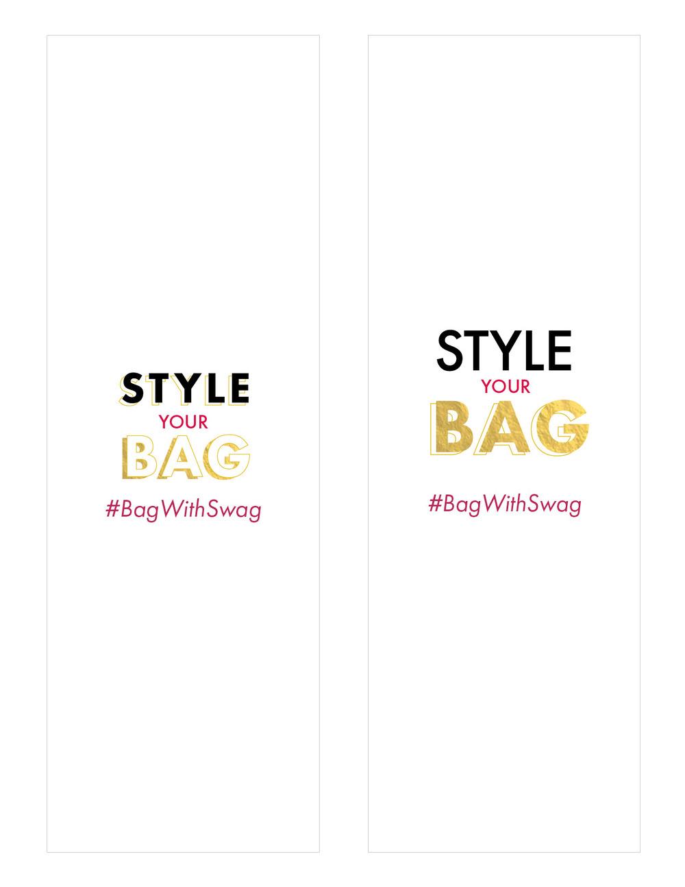 StyleYourBag4.jpg