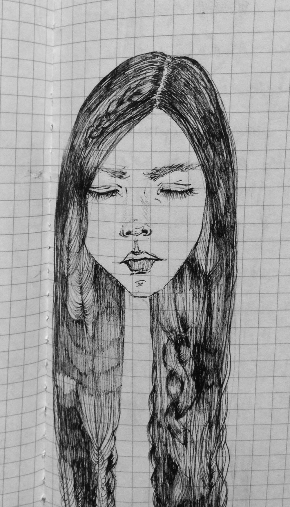 sketch_o.jpg