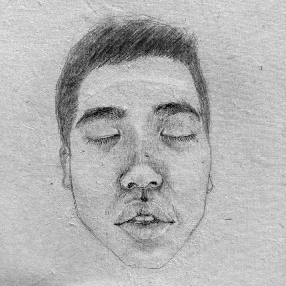 sleepy_o.jpg