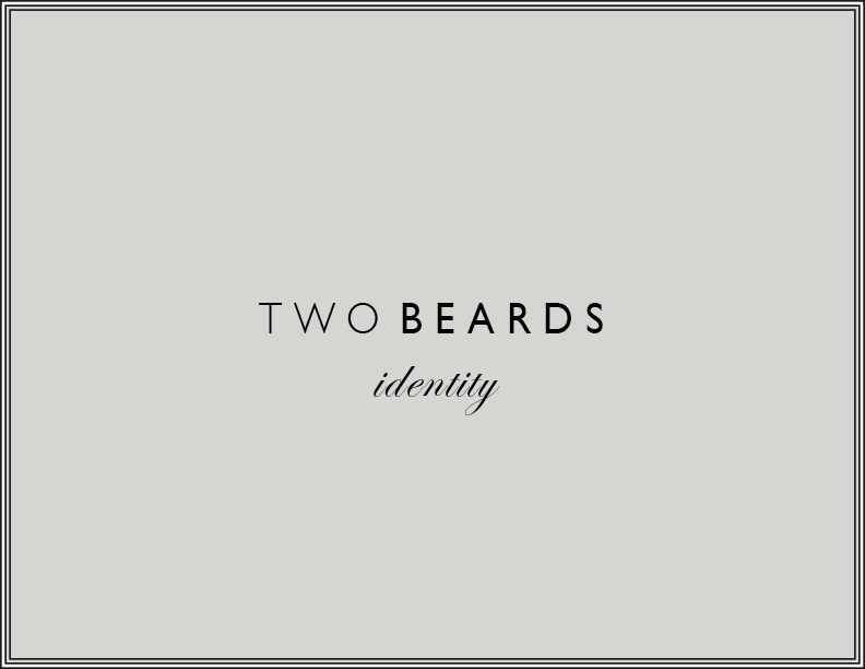 2beards_13_o.jpg