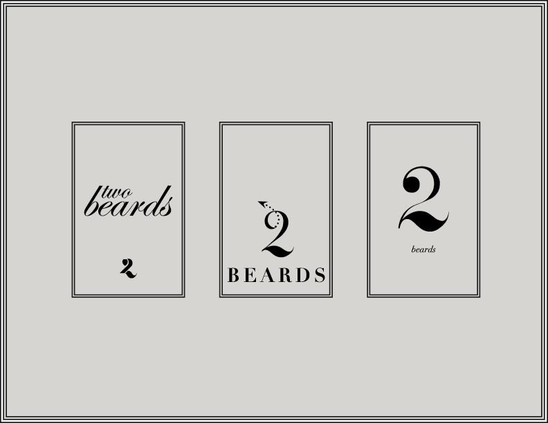 2beards6_18_o.jpg