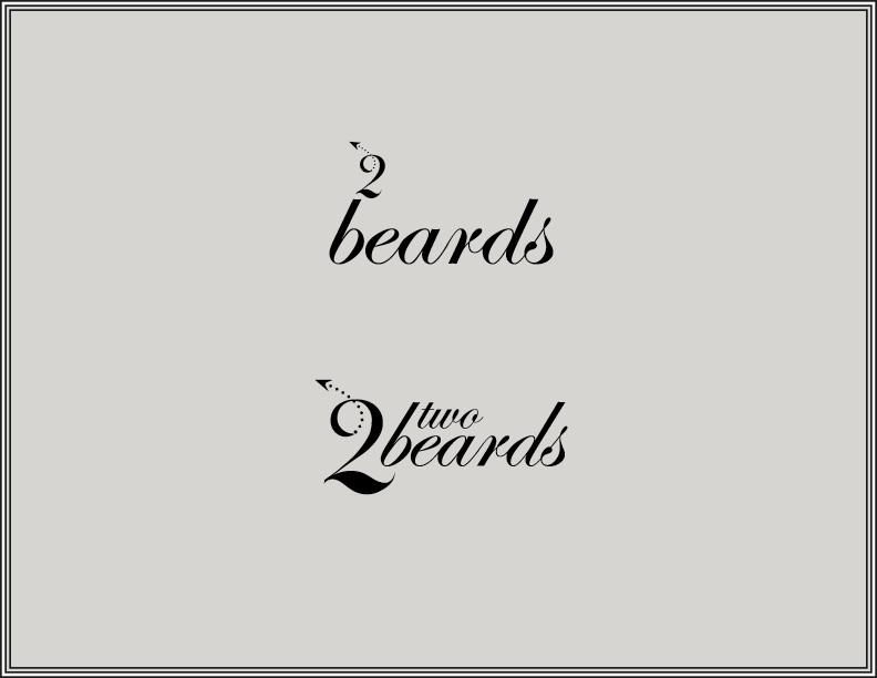 2beards4_16_o.jpg