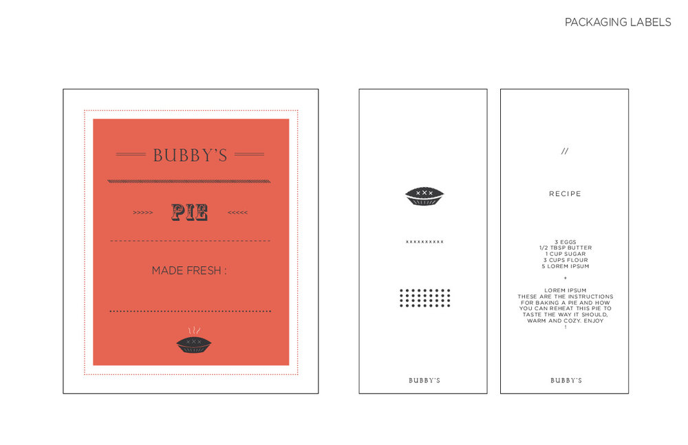 bubbys_o.jpg