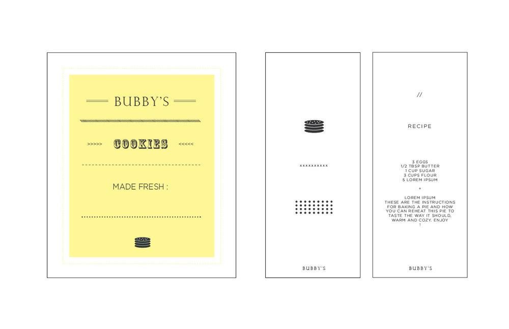 bubbys3_o.jpg