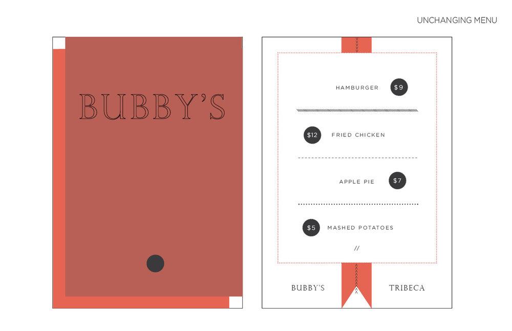 bubbys6_o.jpg