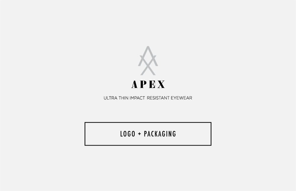 apex_packaging_50_o.jpg