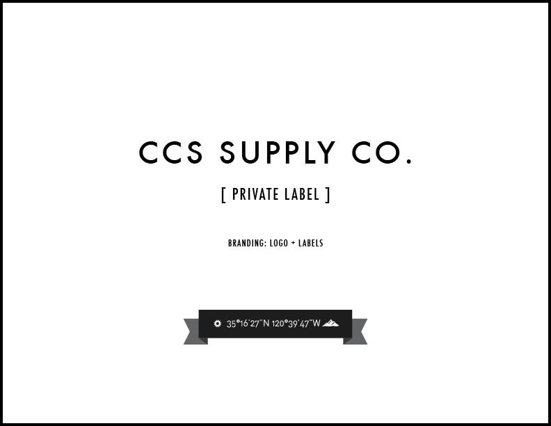 CCS_45_o.jpg