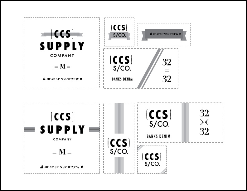 CCS4_48_o.jpg