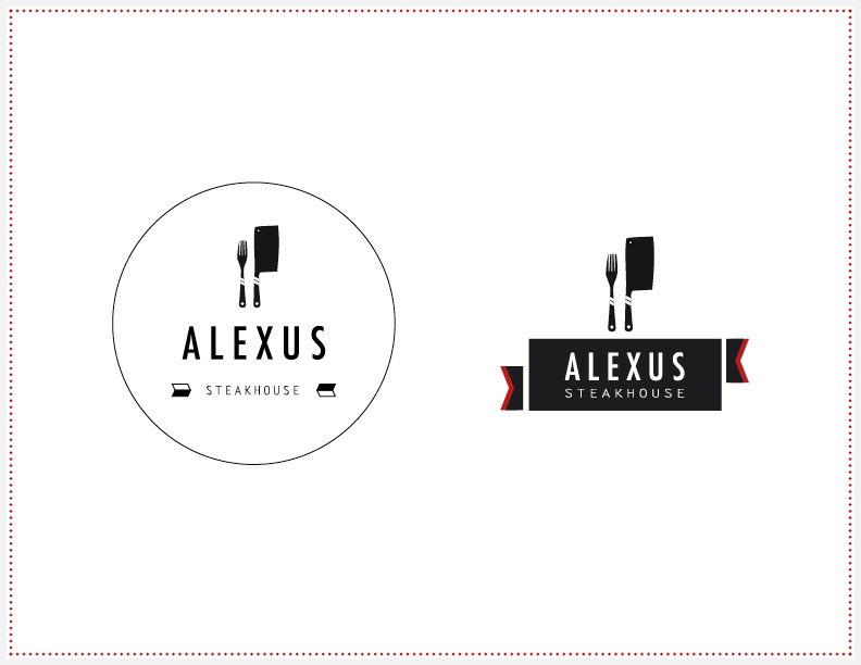 ALEXUS2_50_o.jpg