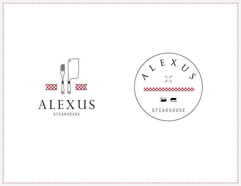 ALEXUS3_51_o.jpg