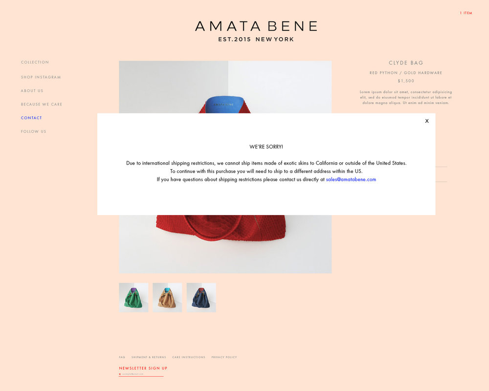 10AmataBene_DTLS_popup.jpg