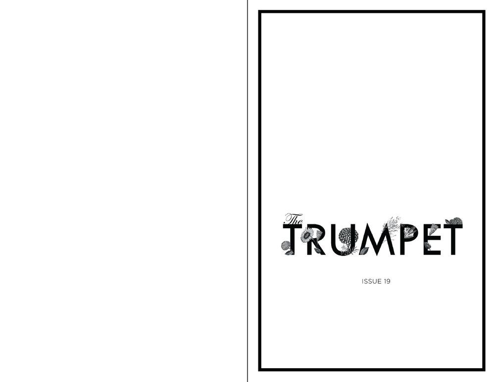 trumpet_19_o.jpg
