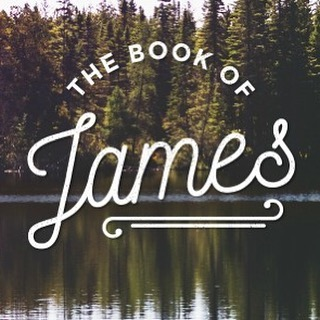 Join us tonight @ 6:33 @ Red Roof House (behind FBC McKenzie)! Cookies, fellowship, & study through James!