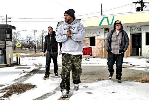 DetroitMusic_ApolloBrown.jpg