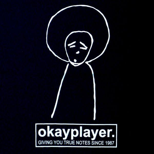 okayplayer.jpg