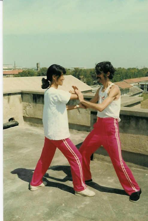LM Jinzhi LaoMa Roof Top 1988.jpg