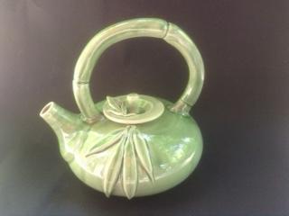 Selden Teapot.JPG