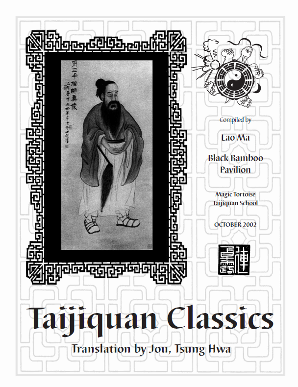 Classics Booklet Cover.PNG