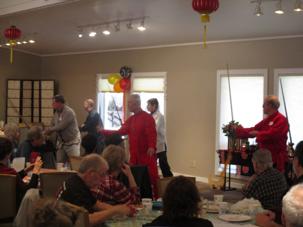 Tai Chi New Year Party 2017 22.JPG