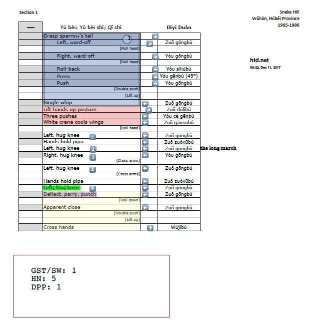 Bob taiji Guide.JPG