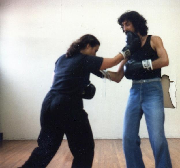 taichi Boxing1.jpg