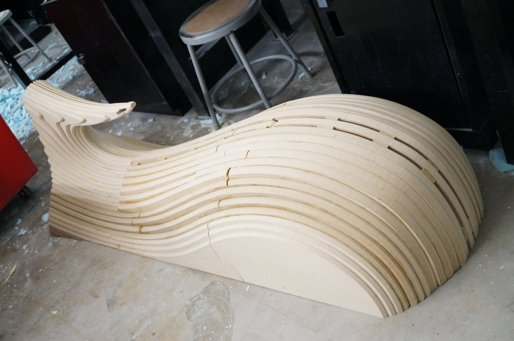 Building_03.JPG