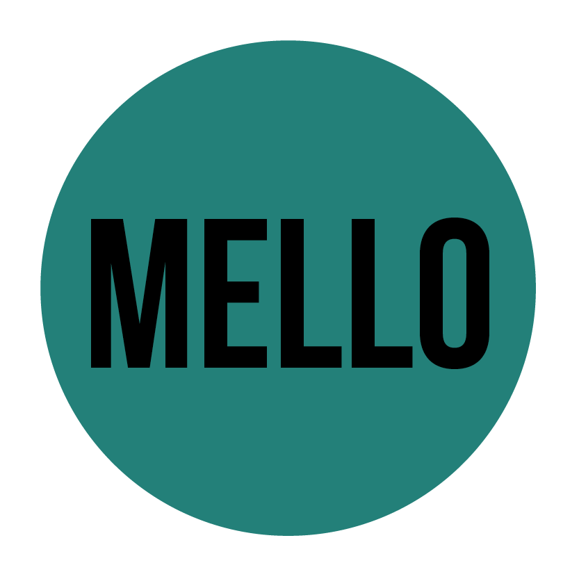Miss Mello Creative