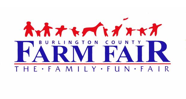 Farm Fair Logo.png