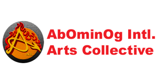Abominog logo.png