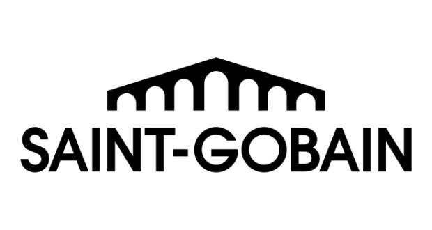 Saint Gobain logo.png