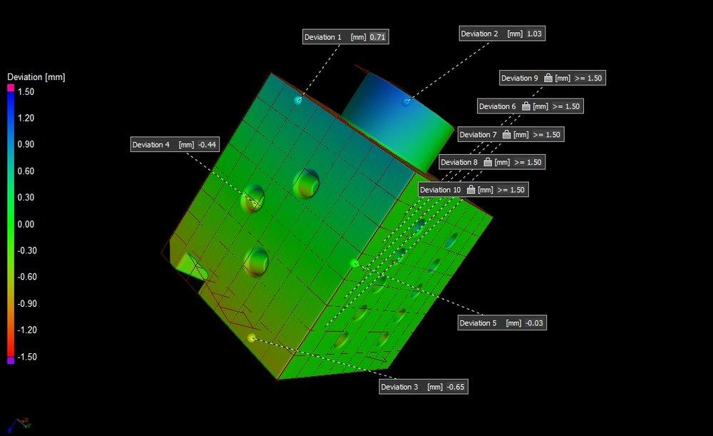 VGCube_1 1_nom act to CAD.jpg