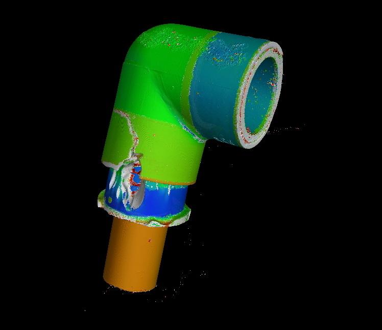 PVC+pipe+7_crop.jpg
