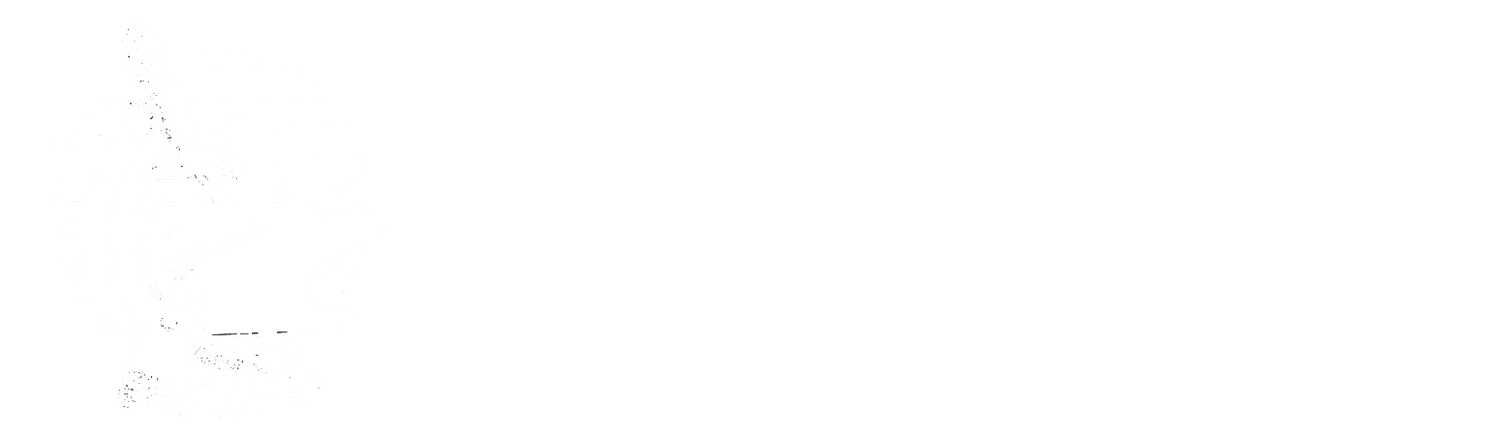McSwain Engineering Computed Tomography