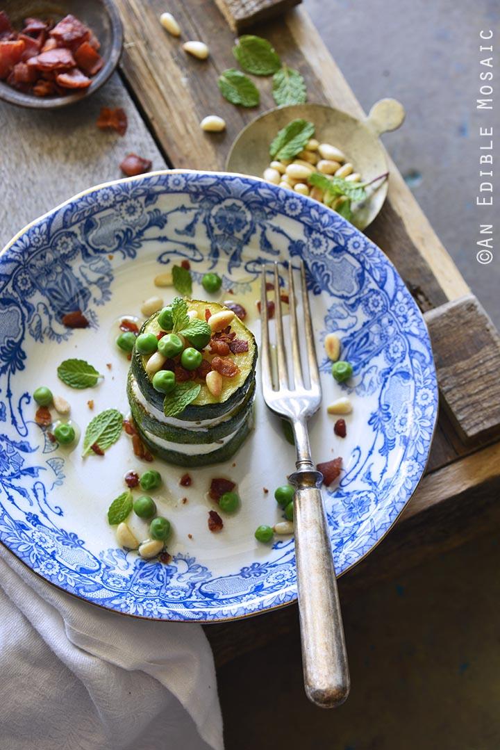 Zucchini Stacks 3.jpg
