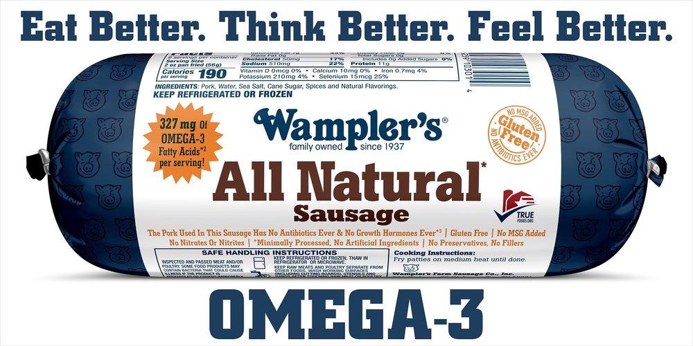 omega3_banner_sm.jpg