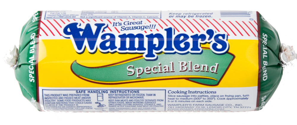 Wamplers Special blend chub (1).png