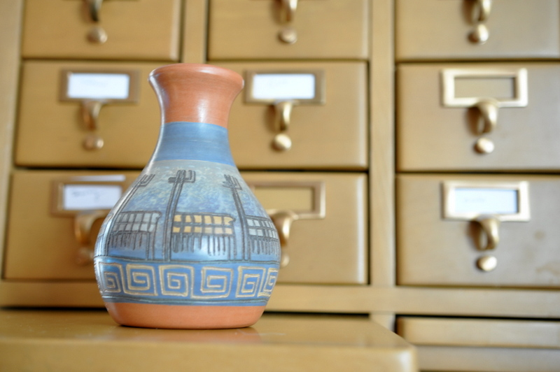 peru_pottery