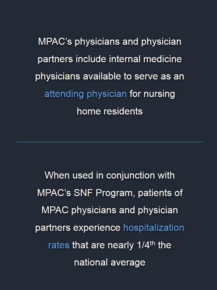 physician partners.jpg