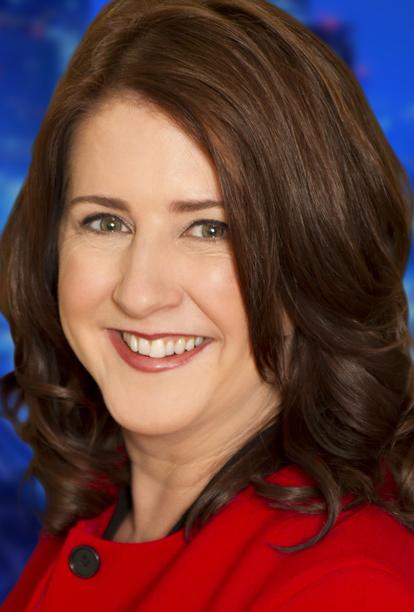 Cherie Gilleon, DO Medical Director